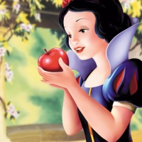 Beauty Lessons from Snow White